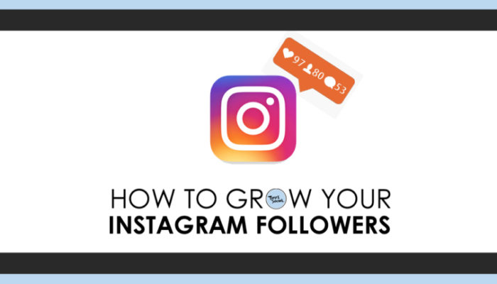 Extend Followers List On Instagram