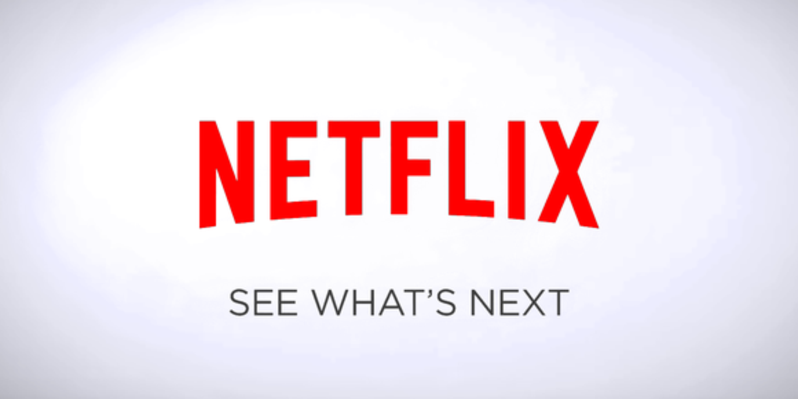 Netflix, the keys to the success of a VOD giant