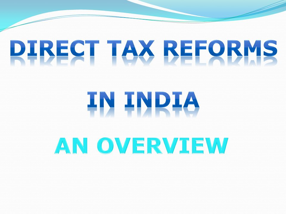 Understanding Tax Income Reference