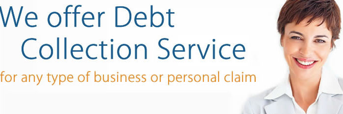 Brennan & Clark Collection Agency Gives Opinion on Things That the Debt Collectors Cannot Do
